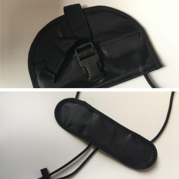 806 de9a04a38b793d881fa8ad75a387aff0 600x600 - Elastic Travel Luggage Straps