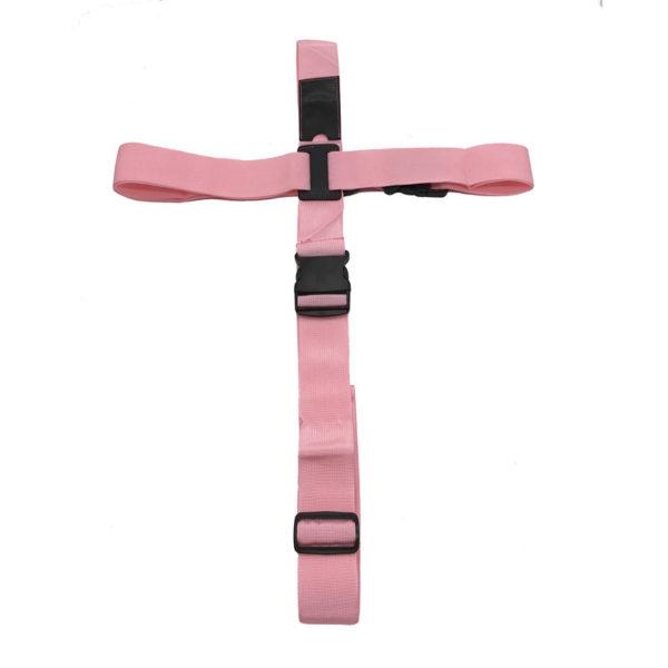 808 32eb4f35840fd91a96614be2934e6d5e 600x600 - Adjustable Cross Travel Luggage Straps