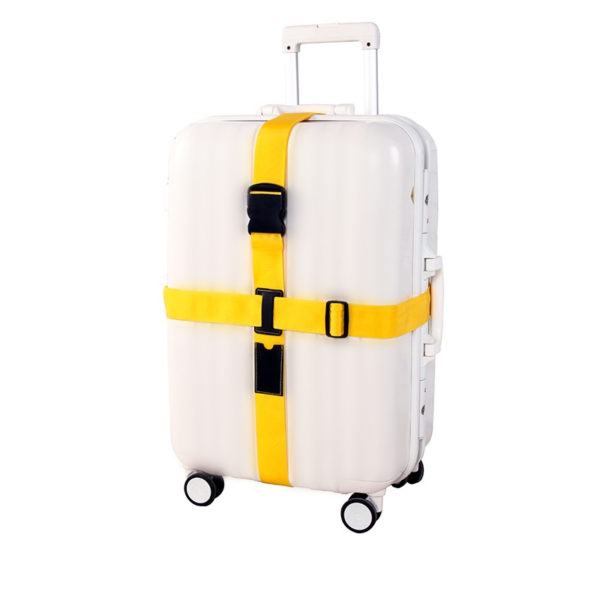 808 65beb40e9a338a54aa881c715bd00e8a 600x600 - Adjustable Cross Travel Luggage Straps