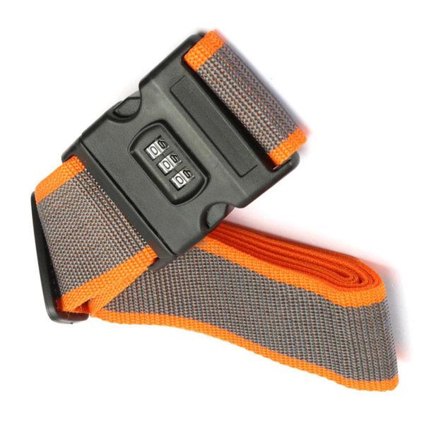 831 1ba168f4c05edd51f515b7ea91300804 600x600 - Useful Solid Safety Luggage Straps with Combination Lock