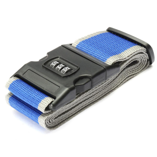 831 1f356deab867f239f0bfad2a4d0d13f4 600x600 - Useful Solid Safety Luggage Straps with Combination Lock