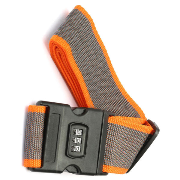 831 8b7dcfcbe40d28a72b12690687404fa4 600x600 - Useful Solid Safety Luggage Straps with Combination Lock