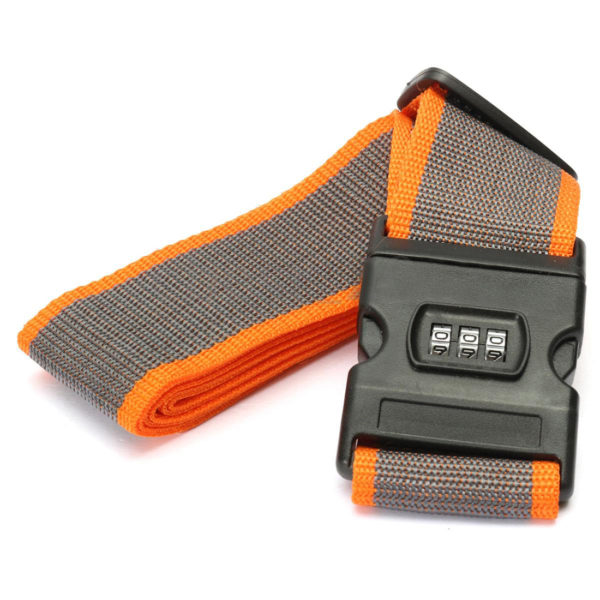 831 afa99ea36bdfc442f605800605818e7d 600x600 - Useful Solid Safety Luggage Straps with Combination Lock