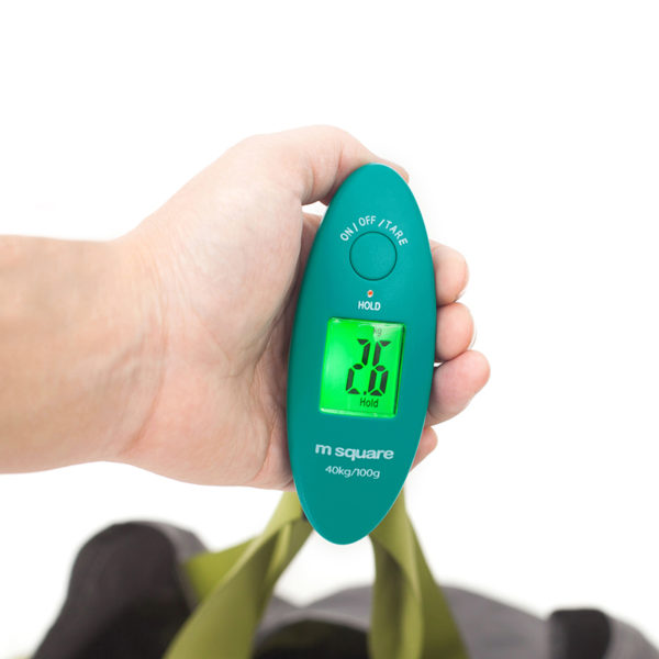 878 0108ce5d4082572fb331978d156ffcab 600x600 - Useful Portable Compact Digital Luggage Scales