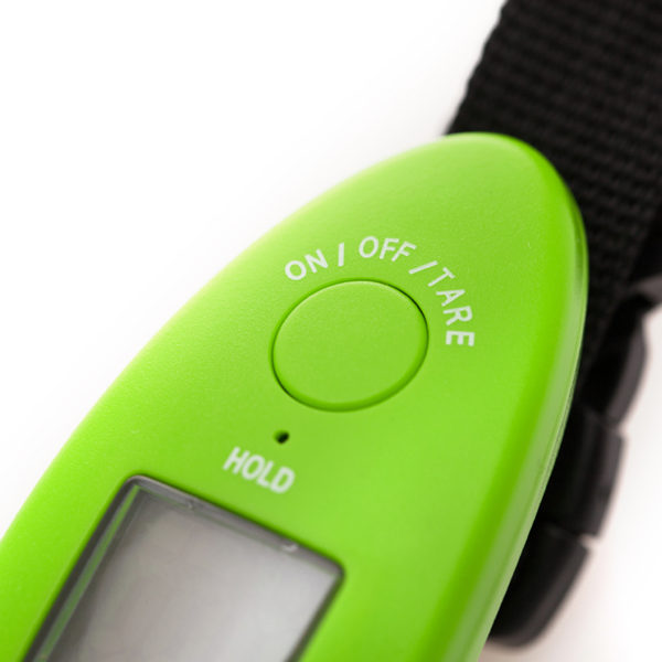 878 419f83f6afdbd914fdd3f835b7e41f33 600x600 - Useful Portable Compact Digital Luggage Scales
