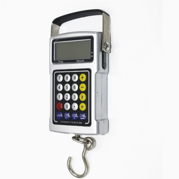 883 9076ff65f1e06b55f180f13215538736 600x600 - Digital Luggage Scale