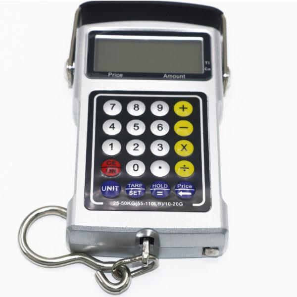 883 f726a11764154c1d739546b07846e26a 600x600 - Digital Luggage Scale
