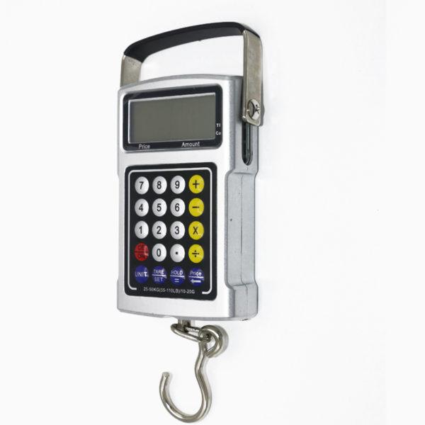 883 f950654cff2bb917fd3068fa930d85a6 600x600 - Digital Luggage Scale