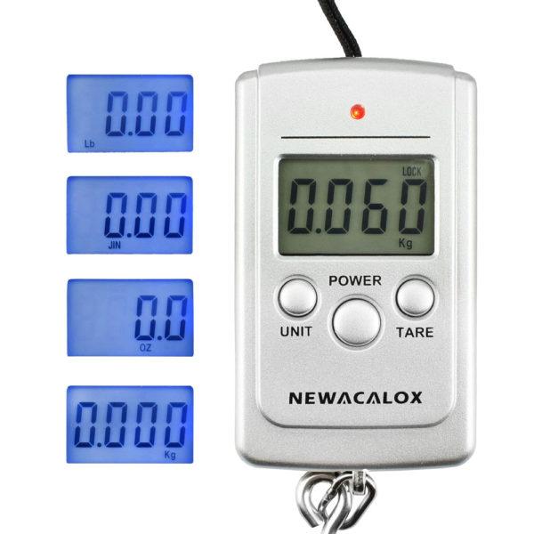 884 74df941ff23bc61db51ac66feda24081 600x600 - Mini Digital Luggage Scales with Weighing Hook