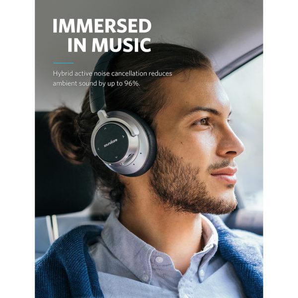 931 2c8d3726d07ba76044404ab9fb1d5f0f 600x600 - Noise Cancelling Waterproof Headphones