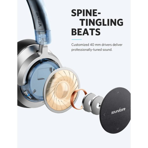 931 5b1e4de71c4d05cbed5c22354ae4750c 600x600 - Noise Cancelling Waterproof Headphones