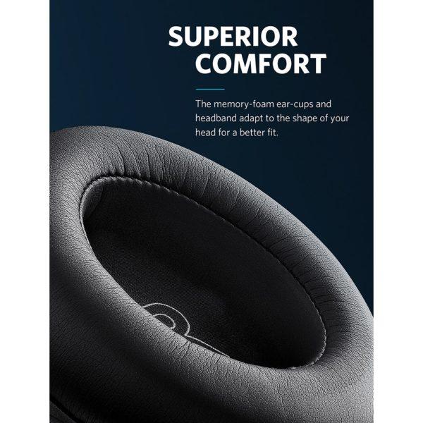 931 7ec11154fbfd04a0a0b9d191565216c1 600x600 - Noise Cancelling Waterproof Headphones