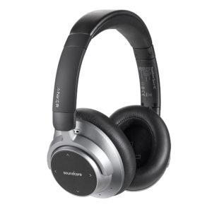 931 8793d2e1a9a92650b0f7a58fdc1fafac 300x300 - Noise Cancelling Waterproof Headphones