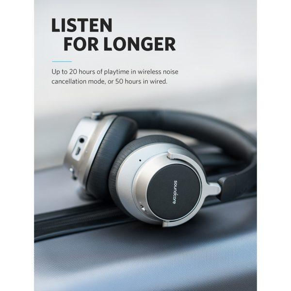 931 d176b95b588cf092e0892042f7b51870 600x600 - Noise Cancelling Waterproof Headphones