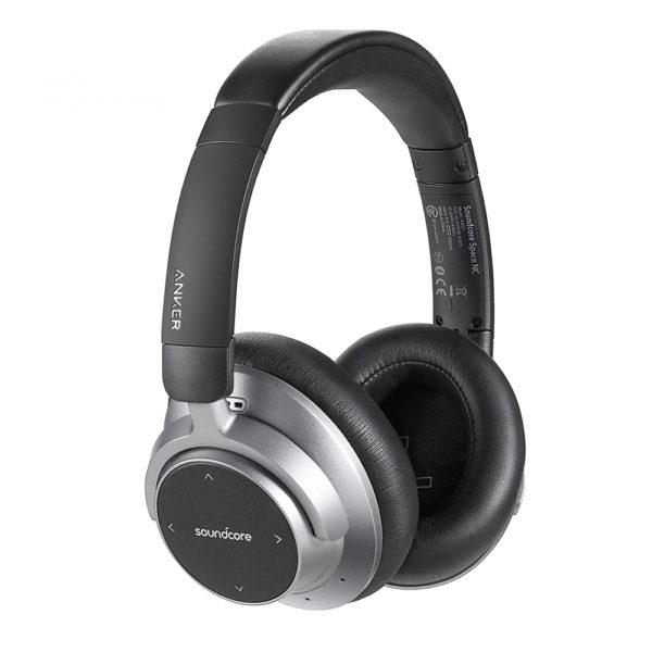931 f3fbbdc90cab239f84f3c9ce1fd28142 600x600 - Noise Cancelling Waterproof Headphones