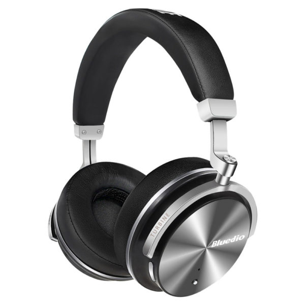 934 0809948347a55aa36d48abe1bfb1252c 600x600 - Active Noise Cancelling Bluetooth Headphones