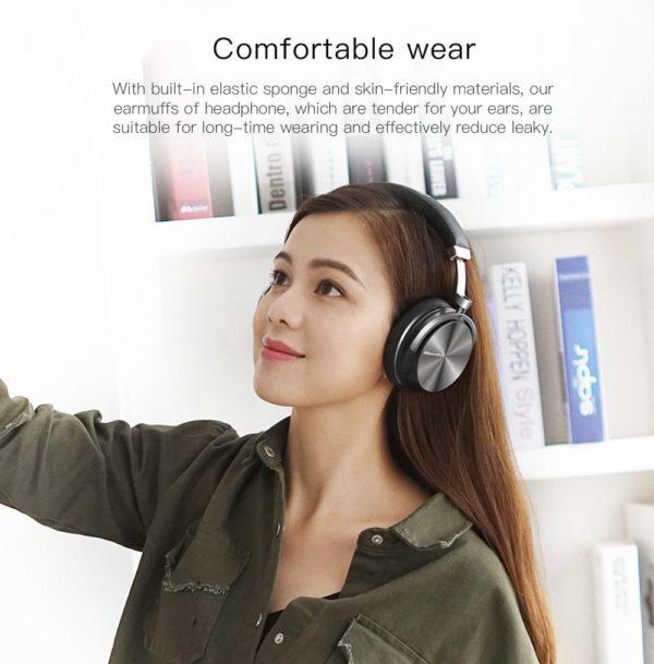934 52c831b142304412e2acf1cb143ec55d 600x609 - Active Noise Cancelling Bluetooth Headphones