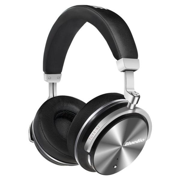 934 7982fb6e72970f0e515dba8a9887c2ae 600x600 - Active Noise Cancelling Bluetooth Headphones