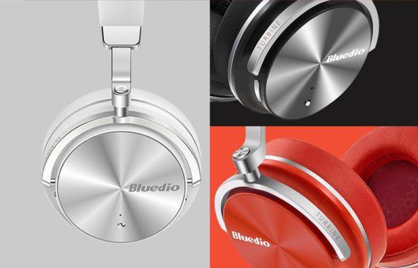 934 c192a902b56c2e78a701744aea779c6d 600x385 - Active Noise Cancelling Bluetooth Headphones