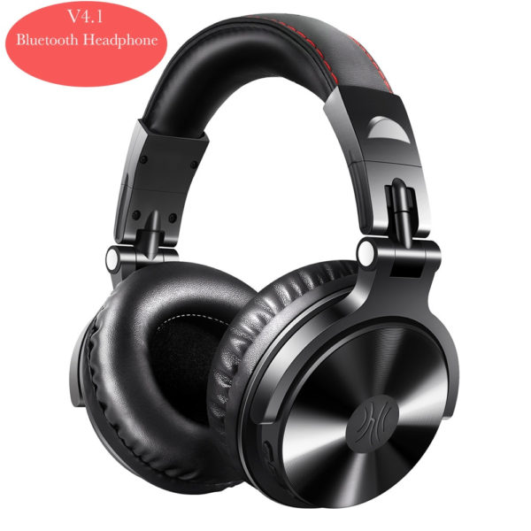 956 e51c118ed6f2ba26914976ea09b2c20a 600x600 - Wireless Noise Cancelling Headphones