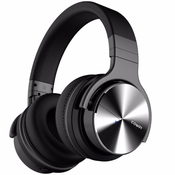 958 37a08cab911550f8d42a755ac7083f56 600x600 - Noise Cancelling Wireless Headphones