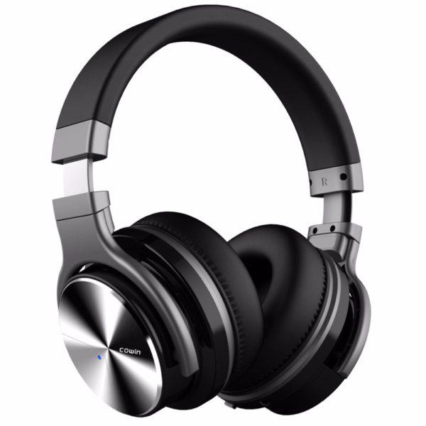 958 6939d4bdb41fa6ed4ae4f30414bee3c3 600x600 - Noise Cancelling Wireless Headphones