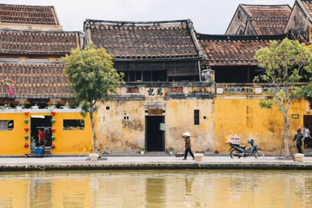 1578301210 450x300 - Hoi An Ancient Town Guide: Everything You Need to Know