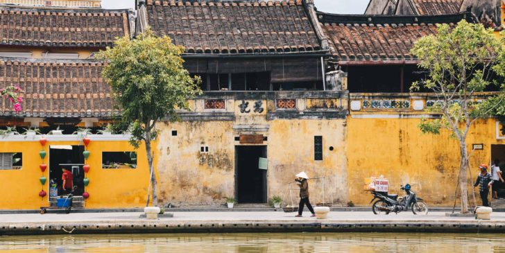 1578301210 728x365 - Hoi An Ancient Town Guide: Everything You Need to Know