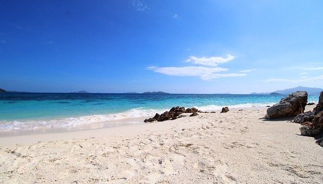 Top 3 Destinations in the Philippines 640x365 - Top 3 Destinations in the Philippines